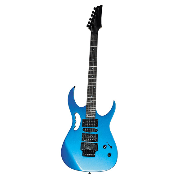 Electric Guitar RFG-202