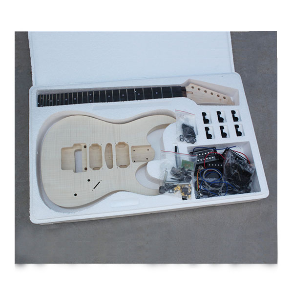 Electric Guitar RFG-501